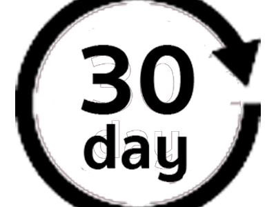 30 Day term