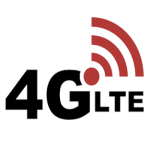 3G/4G High speed data