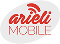 Arieli Mobile – Prepaid USA SIM Card wireless provider