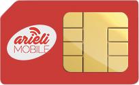 Reup/Recharge your SIM card