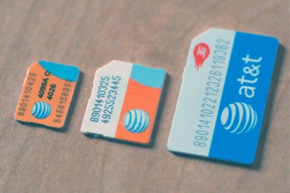 Unlimited Data Mobile Hotspot >> AT&T Unlimited in USA, Canada & Mexico   Arieli Mobile – Prepaid USA SIM Card wireless provider