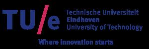 Eindhoven University